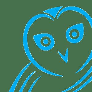 logo-mi-beca-diana-speaks_500