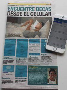 Periódico Qué Hubo