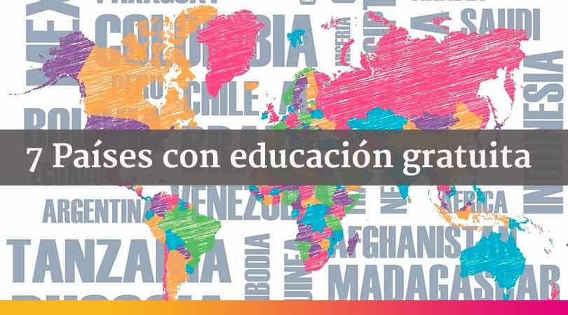 enseñanza-es-gratuita