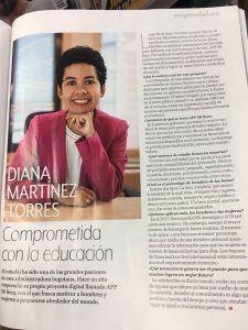 Revista Aló