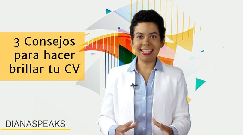3-consejos-para-hacer-brillar-tu-CV