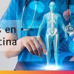 Becas para estudiar medicina